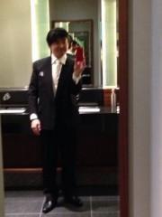 小川賢勝 公式ブログ/フォーマル 画像1