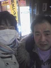 小川賢勝 公式ブログ/ 188 こ目の幸せ 2nd  画像1