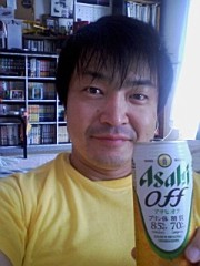 小川将且 公式ブログ/醍醐味 画像1
