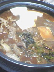 小川将且 公式ブログ/晩餐 画像2