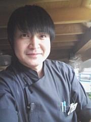 小川賢勝 公式ブログ/ミリオン 画像2