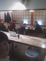 小川将且 公式ブログ/キャッスル 画像1