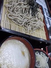 小川賢勝 公式ブログ/小田原城 画像3