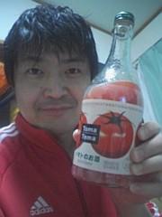 小川将且 公式ブログ/ 66 こ目の幸せ 2nd  画像2