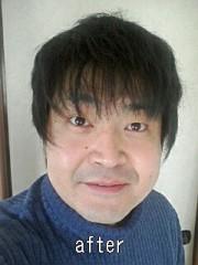 小川将且 公式ブログ/ 194 こ目の幸せ 2nd  画像2