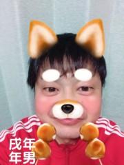 小川将且 公式ブログ/謹賀新年 画像1