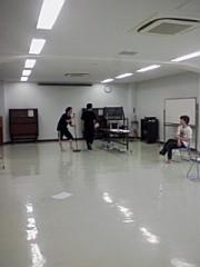 小川賢勝 公式ブログ/終了〜 画像2