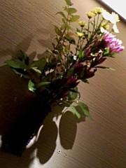 小川賢勝 公式ブログ/ 173 こ目の幸せ 2nd  画像2