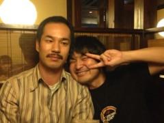 小川賢勝 公式ブログ/チェーホフ 画像1