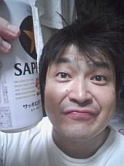 小川賢勝 公式ブログ/豚肉とゴーヤと梨 画像1