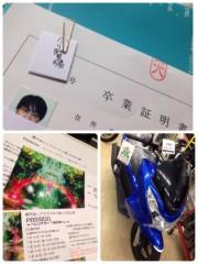 小川賢勝 公式ブログ/全部やり切ってやった! 画像3