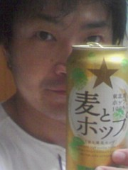 小川将且 公式ブログ/新商品 画像1