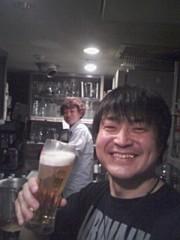 小川賢勝 公式ブログ/奪還! 画像1