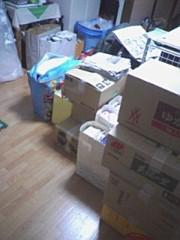 小川将且 公式ブログ/結構頑張りました! 画像2