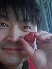小川将且 公式ブログ/ 216 こ目の幸せ 2nd  画像1
