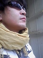 小川賢勝 公式ブログ/ワッフル 画像2