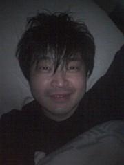 小川将且 公式ブログ/ 9 こ目の幸せ 2nd  画像1