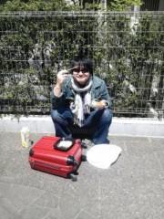 小川賢勝 公式ブログ/248 こ目の幸せ 2nd 画像1