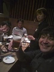 小川将且 公式ブログ/天井裏の侵入者 3 画像1
