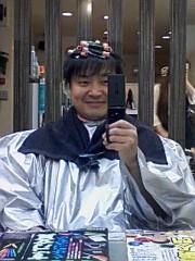 小川将且 公式ブログ/ 116 こ目の幸せ 2nd  画像3