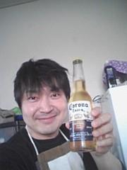 小川将且 公式ブログ/休みぐらいは 画像1