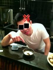小川賢勝 公式ブログ/ 233 こ目の幸せ 2nd  画像3