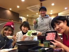 小川将且 公式ブログ/鏡開き 画像3