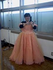 小川賢勝 公式ブログ/稽古終了〜(ネタバレ?(笑)) 画像1