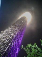 小川将且 公式ブログ/台風一過 画像2