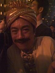 小川賢勝 公式ブログ/ 171 こ目の幸せ 2nd  画像1