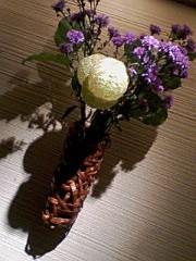小川賢勝 公式ブログ/ 163 こ目の幸せ 2nd  画像1