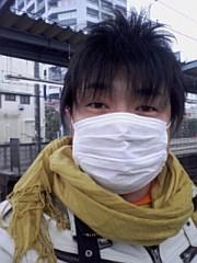 小川賢勝 公式ブログ/思い出横丁 画像1