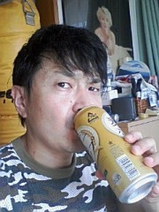 小川将且 公式ブログ/こんな日もあるか 画像1