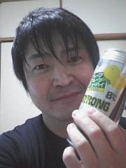 小川賢勝 公式ブログ/ 50 こ目の幸せ 2nd  画像1