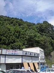 小川賢勝 公式ブログ/今度は 画像2