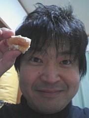 小川賢勝 公式ブログ/ 199 こ目の幸せ 2nd  画像1