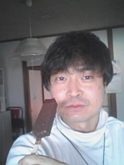小川将且 公式ブログ/冬になると… 画像2