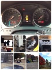 小川賢勝 公式ブログ/スーパーカー! 画像2