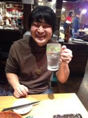 小川賢勝 公式ブログ/下調べ 画像2