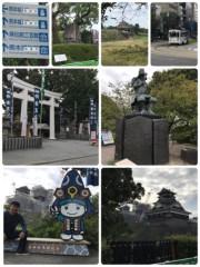 小川賢勝 公式ブログ/九州初上陸 3日目 画像1