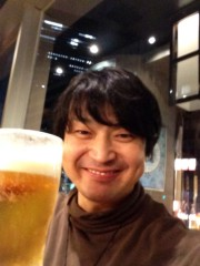 小川賢勝 公式ブログ/打ち上げ☆*:.。. o(≧▽≦)o .。.:*☆ 画像1