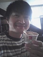 小川将且 公式ブログ/ 111 こ目の幸せ 2nd  画像2