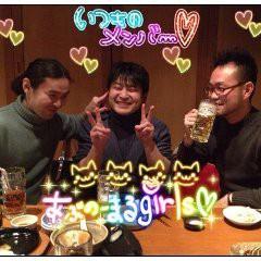 小川賢勝 公式ブログ/200% 画像3