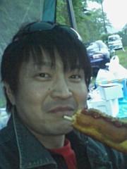小川将且 公式ブログ/アメリカン 画像1