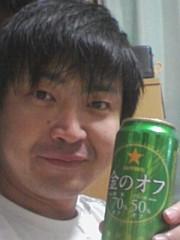小川賢勝 公式ブログ/乾杯 画像2