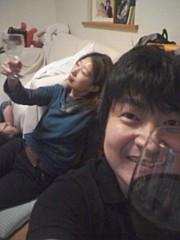 小川賢勝 公式ブログ/ヘビーな日々 画像2