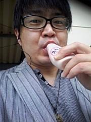 小川将且 公式ブログ/今日のスイ〜ツ 画像1