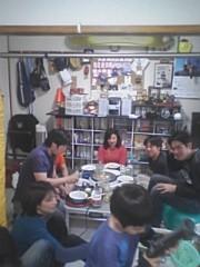 小川将且 公式ブログ/呪縛からの解放 画像1