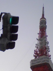 小川将且 プライベート画像 SA3A0096