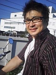 小川賢勝 公式ブログ/蒲田行進曲 画像1
